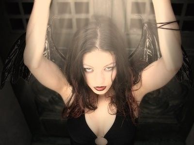Fotolog de blubell: Ladylestat